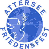 Friedensfest Logo
