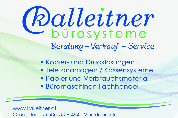 Kalleitner