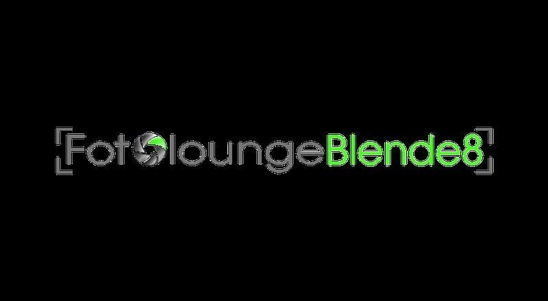 Logo FotoloungeBlende8
