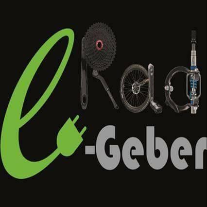 Logo Rad-Geber