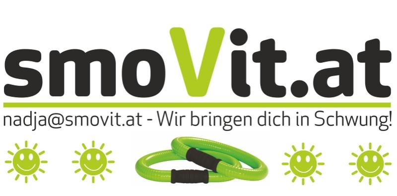Logo SmoVit