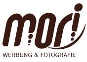 mori-werbung-und-fotografie