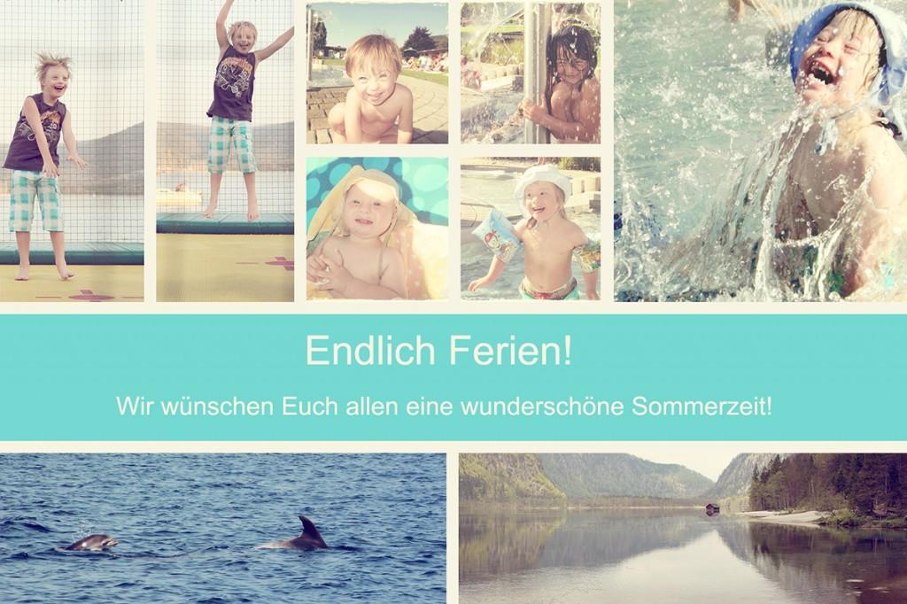 ferien2014