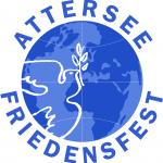 Attersee Friedensfest