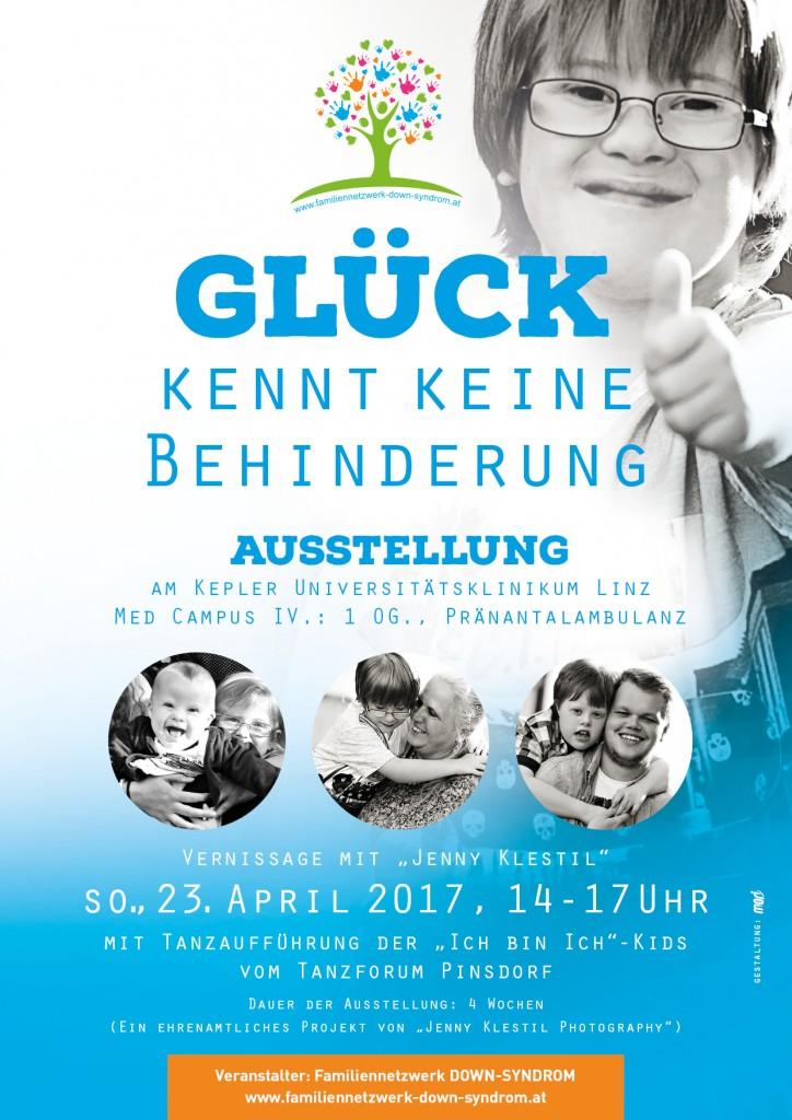 ausstellung-2017_jenny-klestil-glueck-kennt-keine-behinderung