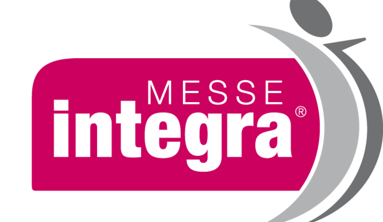 1469094288_integra_logo_2011_final