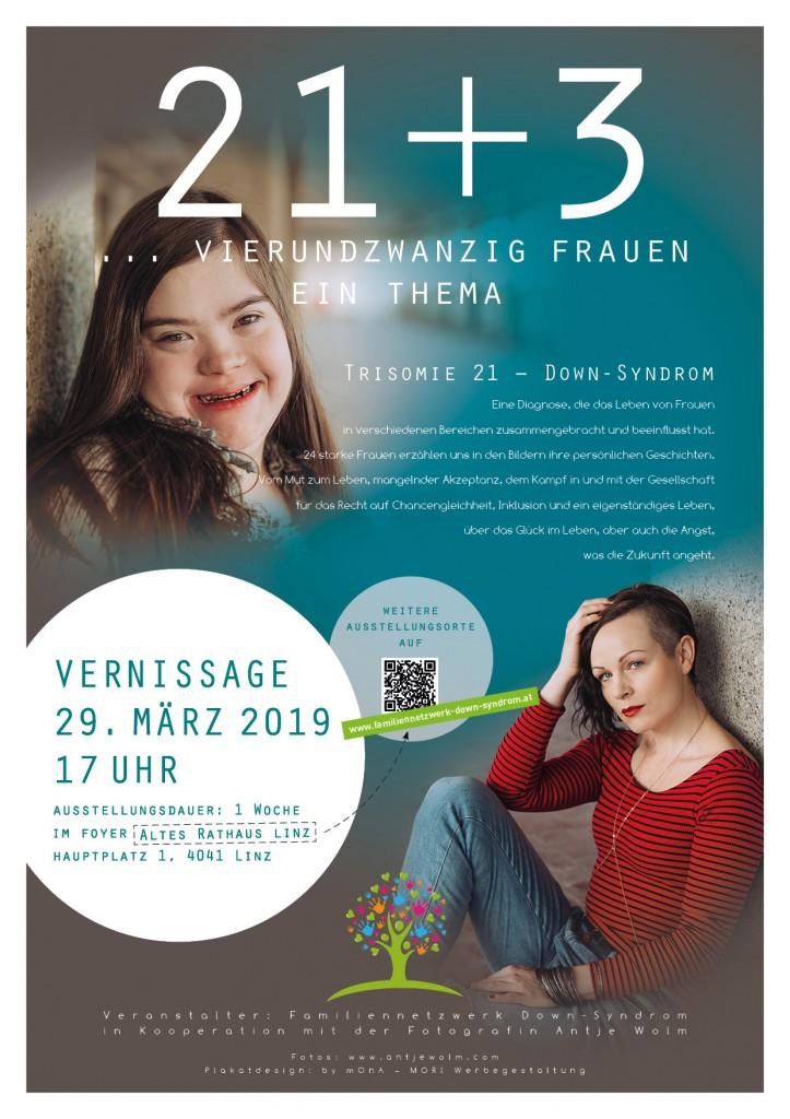 ENTWURF_plakat_A4_zum-selber-ausdrucken_2019-02-20