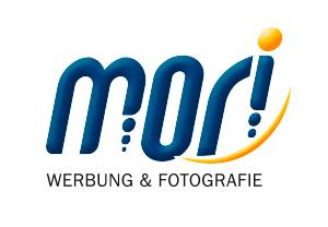 logo-mori-werbung-und-fotografie