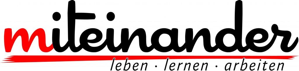 miteinander logo neu